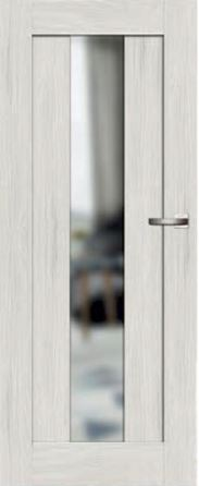 Vasco Doors Model TORRE